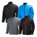 Helly Tech®-Shelljacke-BRUGGE JACKET Helly Hansen