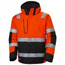 Helly Hansen WorkWear Winterjacke ALNA WINTER JACKET