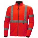 ADDVIS FLEECE JACKET Helly Hansen WorkWear
