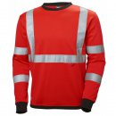 ADDVIS SWEATER Helly Hansen WorkWear