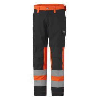 Funktionshose ALTA PANT CLASS 1 Helly Hansen