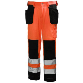Funktionshose ALTA CONSTRUCTION PANT Helly Hansen